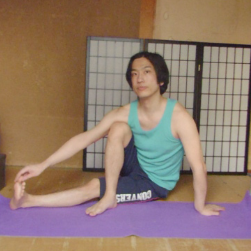 f:id:shikaku-master-ota:20190525205320p:plain