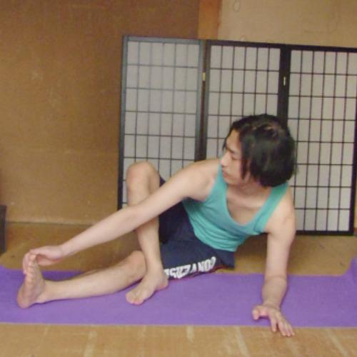 f:id:shikaku-master-ota:20190525205440p:plain