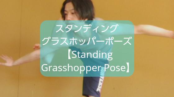 f:id:shikaku-master-ota:20190529203537p:plain