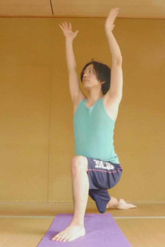 f:id:shikaku-master-ota:20190603223923p:plain