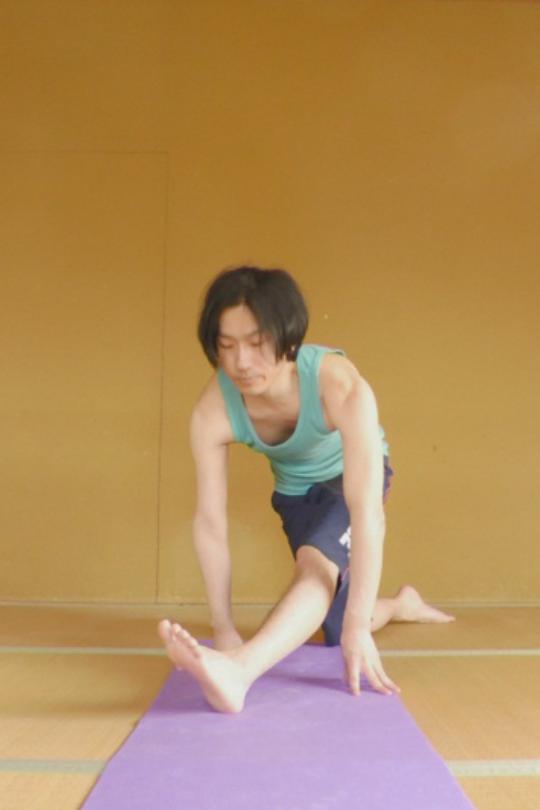 f:id:shikaku-master-ota:20190603224014p:plain