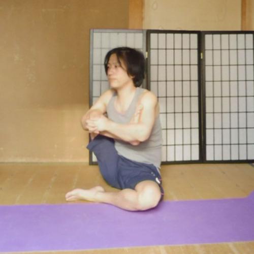 f:id:shikaku-master-ota:20190604191803p:plain