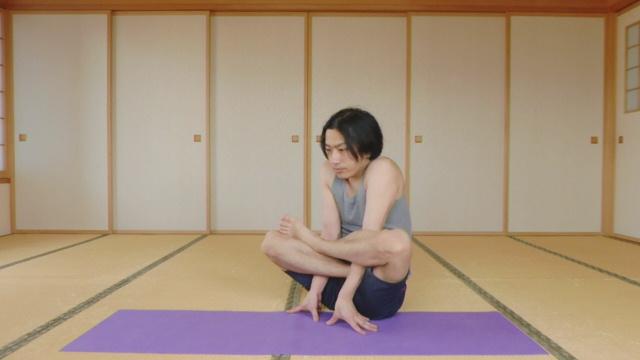 f:id:shikaku-master-ota:20190608201850j:plain