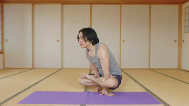 f:id:shikaku-master-ota:20190608202848j:plain
