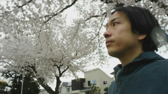 f:id:shikaku-master-ota:20190720201508p:plain