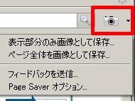 20070110125024