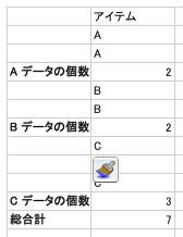 f:id:shikaku:20090423072322p:image