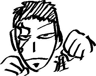 20090728143850