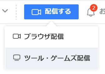 f:id:shikaku:20201219132220p:plain