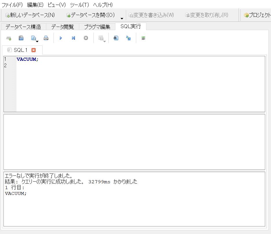 f:id:shikaku:20210827133300p:plain