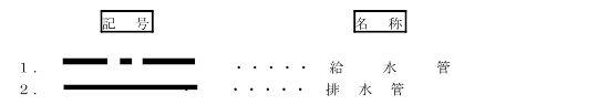 f:id:shikaku3:20110827225734j:image