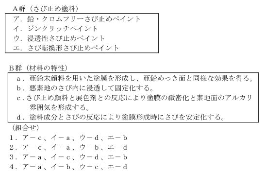 f:id:shikaku3:20110908224652j:image