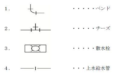 f:id:shikaku3:20121002233225j:image