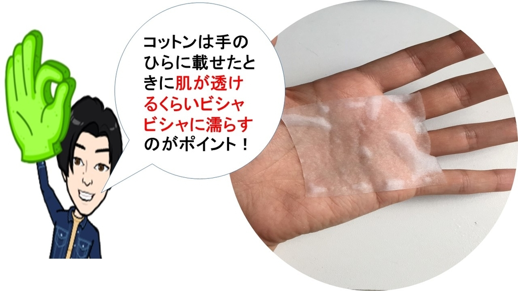 f:id:shikaku_biyou:20181029155413j:plain