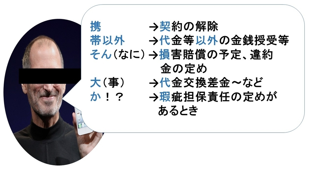 f:id:shikaku_biyou:20181101211207j:plain