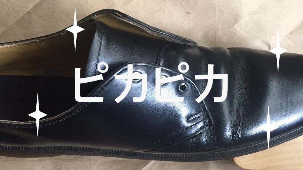 f:id:shikaku_biyou:20181114233841j:plain