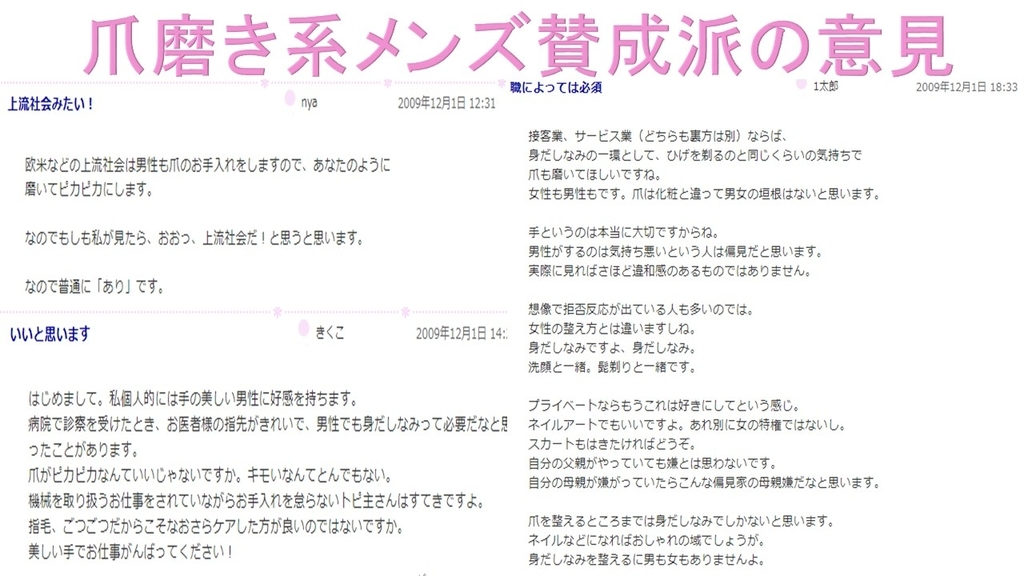 f:id:shikaku_biyou:20181119193208j:plain