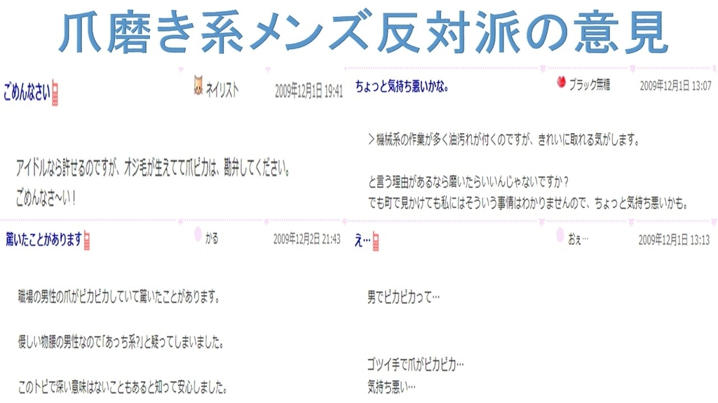 f:id:shikaku_biyou:20181119195017j:plain