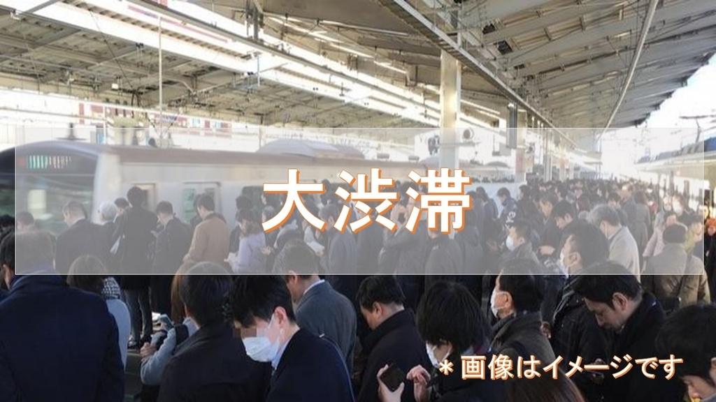 f:id:shikaku_biyou:20181206215251j:plain