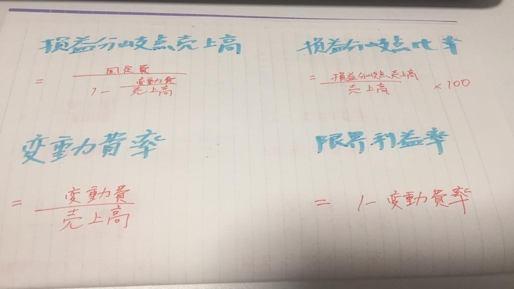 f:id:shikaku_biyou:20181210214139j:plain