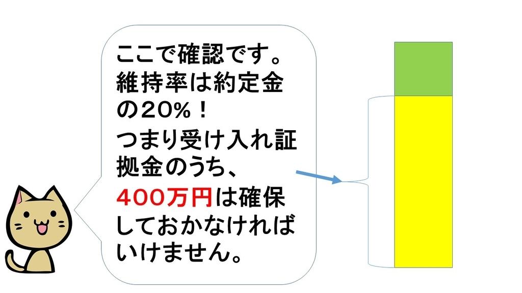 f:id:shikaku_biyou:20181224195129j:plain