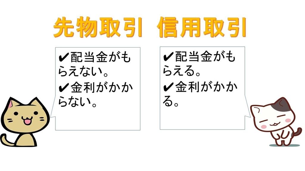 f:id:shikaku_biyou:20181225151640j:plain