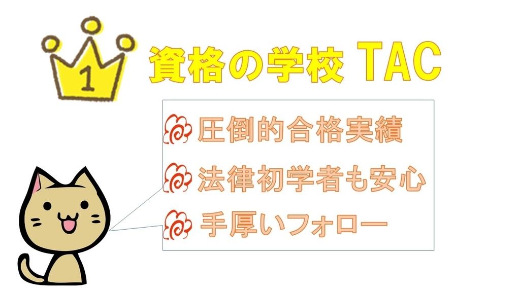 f:id:shikaku_biyou:20181226122309j:plain