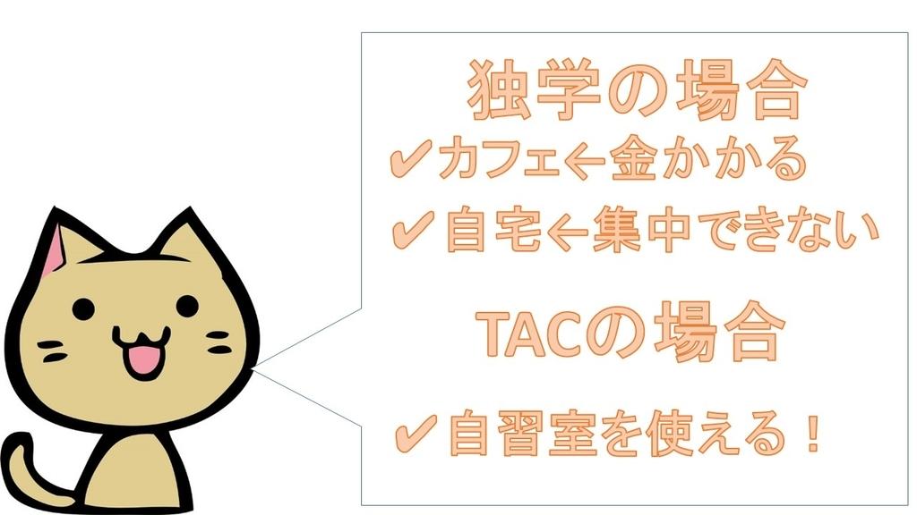 f:id:shikaku_biyou:20181226151610j:plain