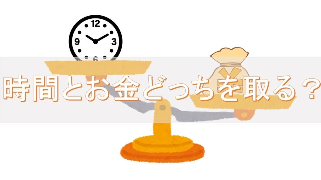 f:id:shikaku_biyou:20181226153614j:plain