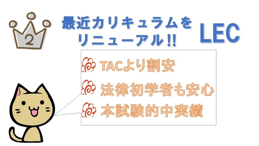 f:id:shikaku_biyou:20181226161932j:plain