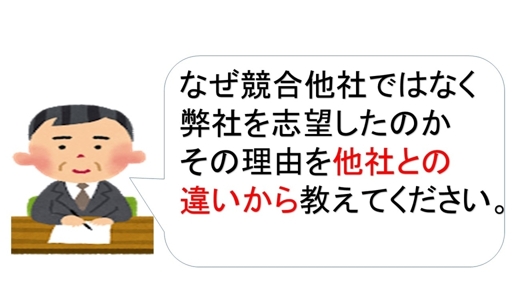 f:id:shikaku_biyou:20190114190440j:plain