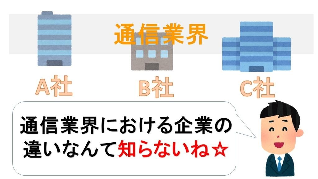 f:id:shikaku_biyou:20190114190847j:plain