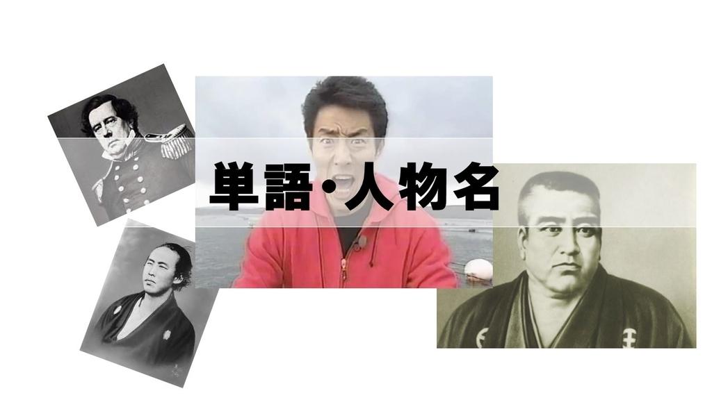 f:id:shikaku_biyou:20190119171711j:plain