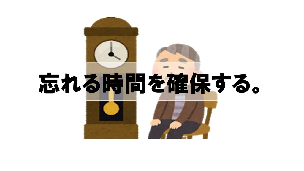 f:id:shikaku_biyou:20190119172105j:plain