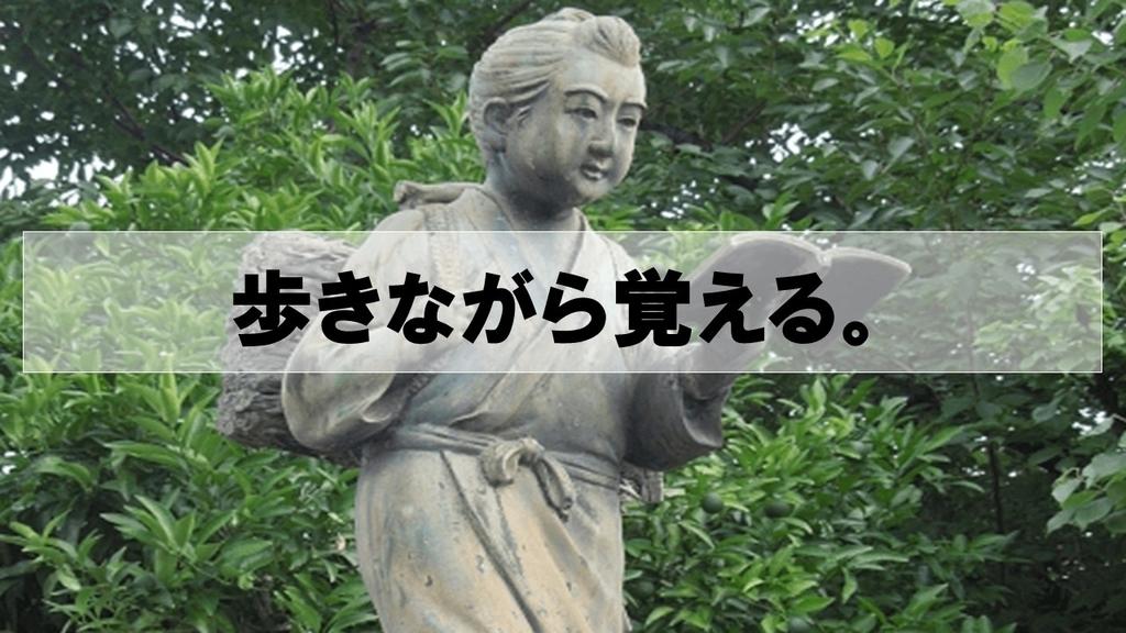 f:id:shikaku_biyou:20190119172810j:plain