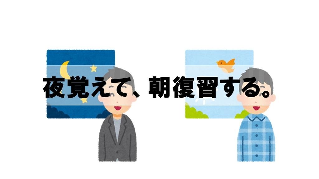 f:id:shikaku_biyou:20190119173040j:plain
