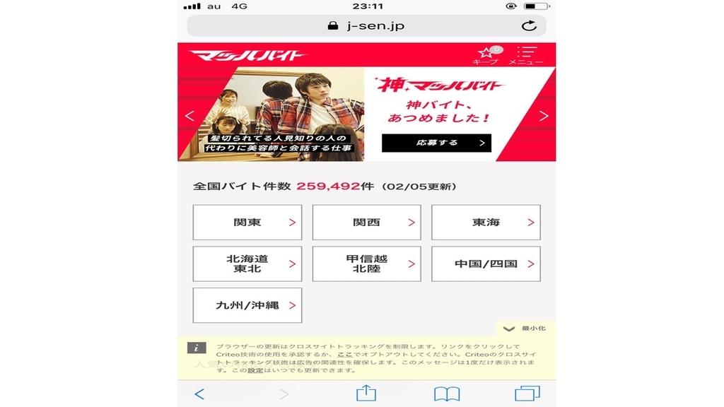 f:id:shikaku_biyou:20190205232957j:plain