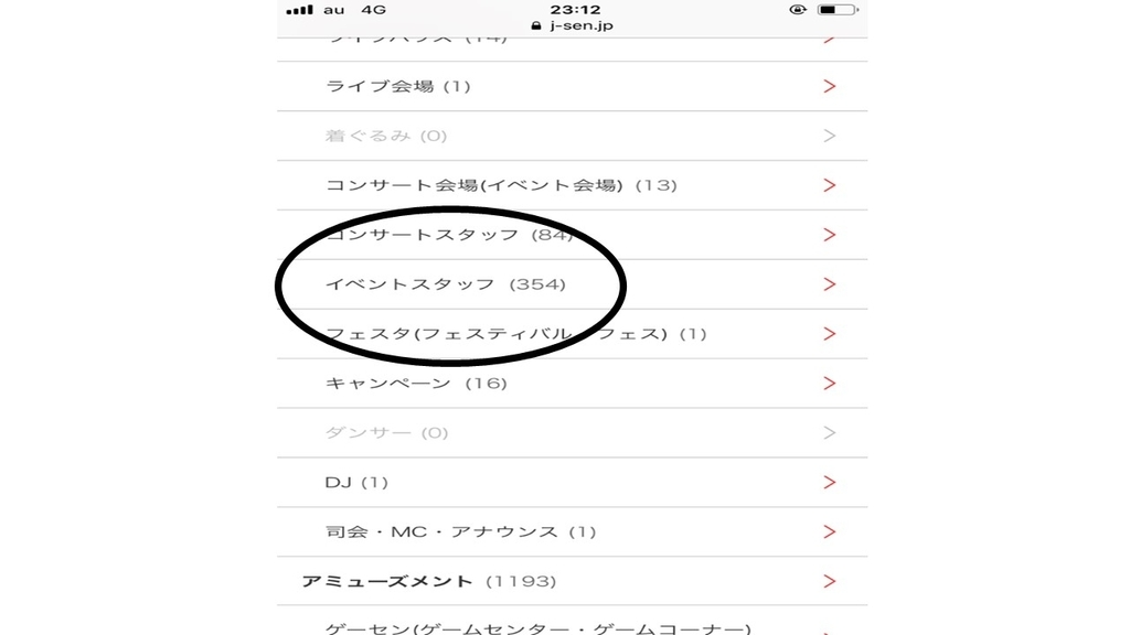 f:id:shikaku_biyou:20190205233934j:plain