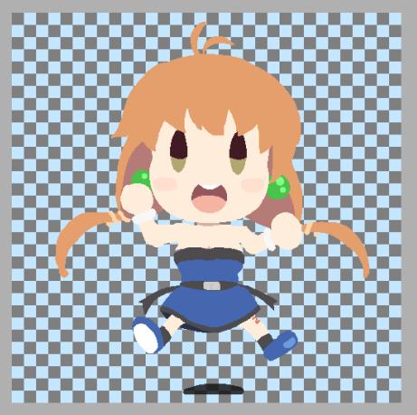 f:id:shikaku_sh:20210224161655p:plain:w300