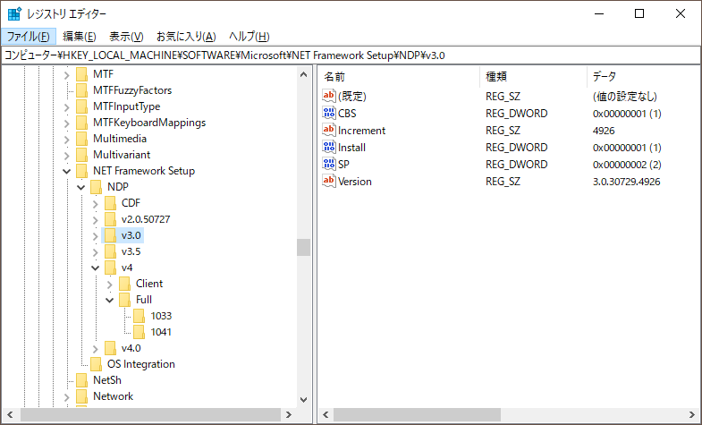 f:id:shikaku_sh:20210406105222p:plain:w300