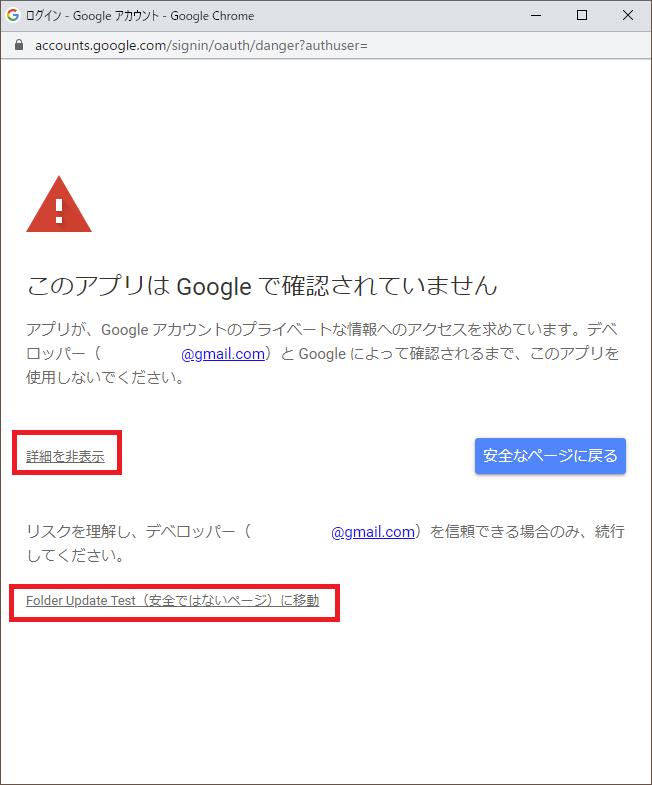 f:id:shikaku_sh:20210524152704p:plain:w600