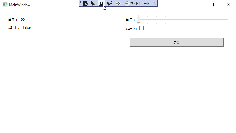 f:id:shikaku_sh:20210727171218p:plain:w600