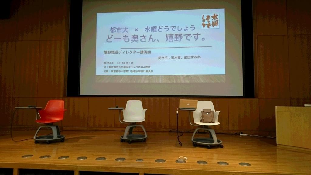f:id:shikakudodesyo:20170612195453j:plain