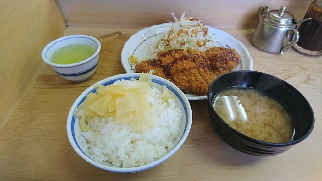 f:id:shikakudodesyo:20170626134844j:plain