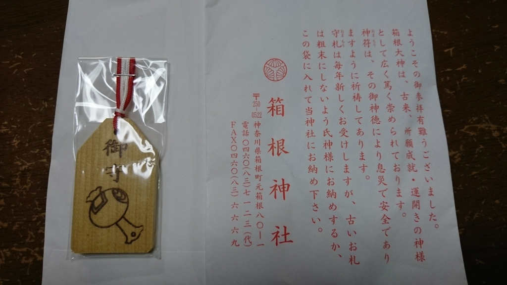 f:id:shikakudodesyo:20170626140909j:plain