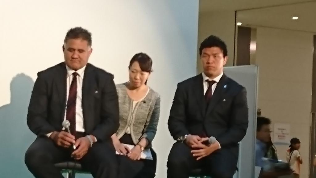 f:id:shikakudodesyo:20170918220648j:plain