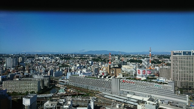 f:id:shikakudodesyo:20170920193535j:image