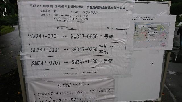 f:id:shikakudodesyo:20171015175729j:plain