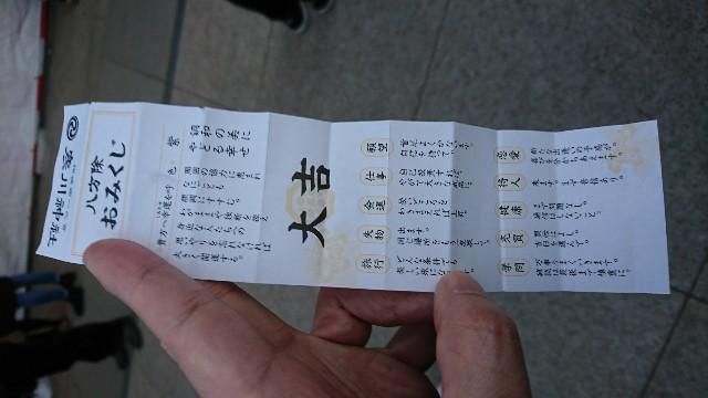 f:id:shikakudodesyo:20180103195704j:image