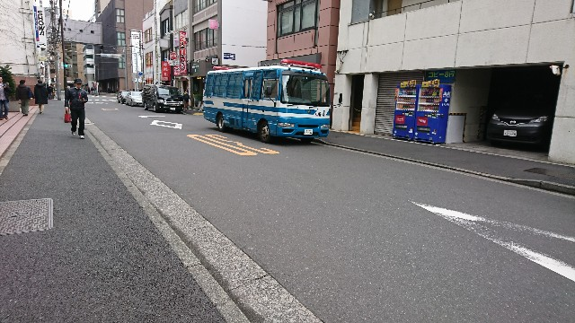 f:id:shikakudodesyo:20180212112414j:image